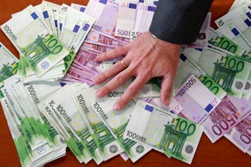 DOMAINE FINANCIER EN CONSULTATION DE VOYANCE