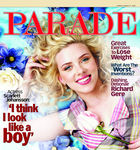 mmlook_scarlett_Parade_Shoot_cover