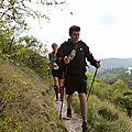 Trail des 2 Amants