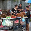 06 - Cambodge 2006