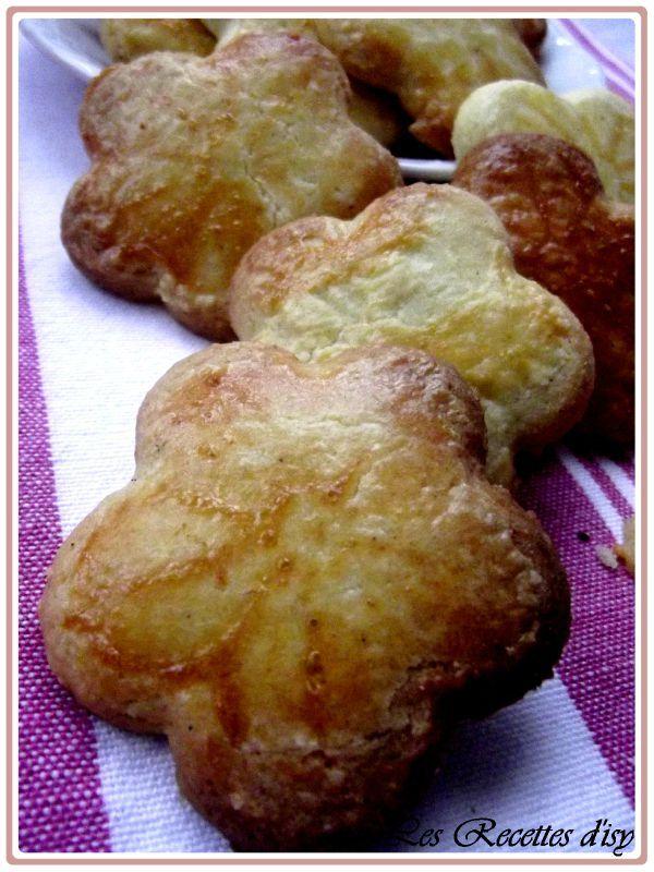 biscuit parfum vanille2