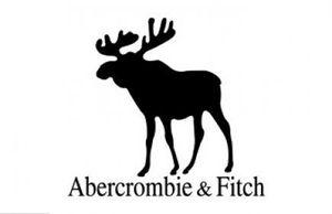 abercrombrie-logo-elan