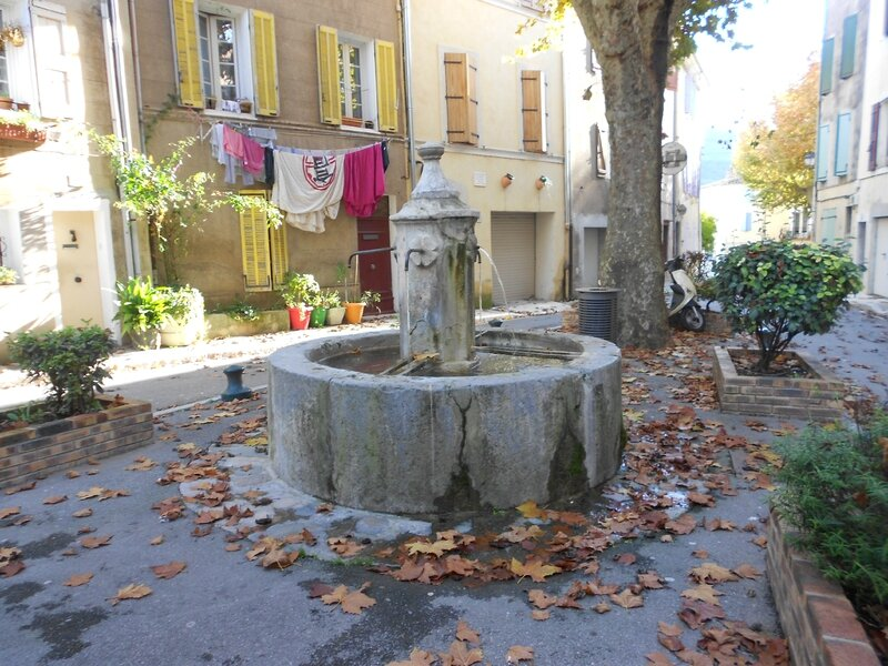 fontaines (4)