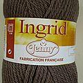 Ingrid 7027