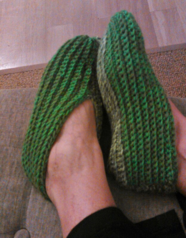 chaussons7
