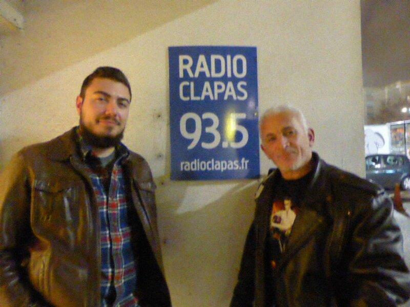 radio Clapas 003 [1600x1200]