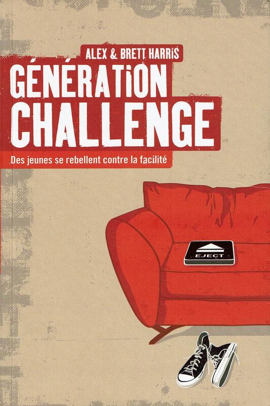 Génération Challenge-1CCI_000719