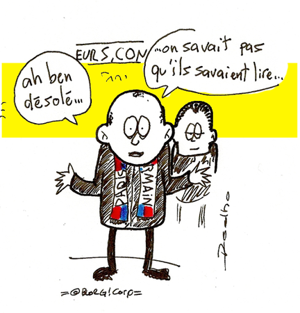 banderole_insultes