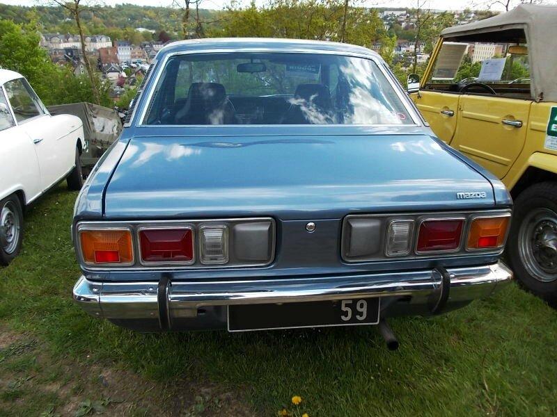 Mazda818ar