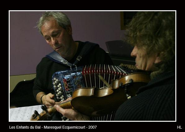 LesEnfantsDuBal-Maresquel-2007-079
