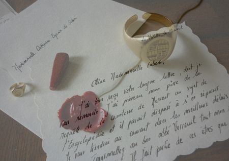 Lettre_2_Ali_nor_Avril_2011_montage_2_transparence