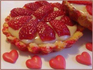 tartelettes_pralines_fraises6_