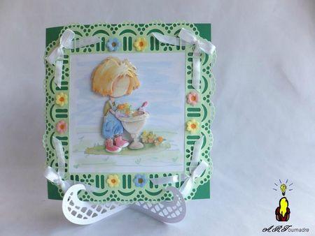 ART 2012 08 kiosque 1