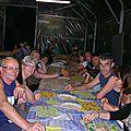 Loto 1-08-2012 (9)