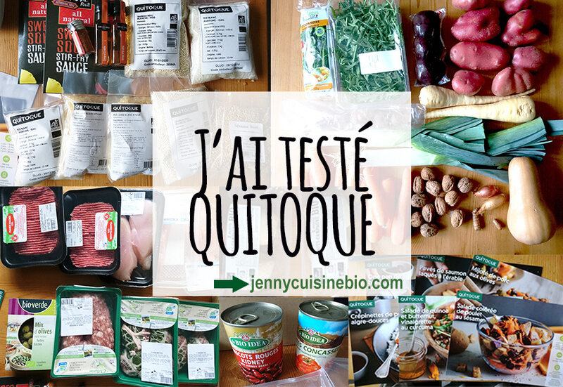 test-quitoque-jennycuisinebio copie