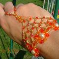 Bracelet Main 2