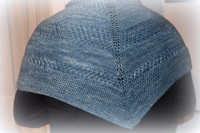 TEXTURED SWALL 014