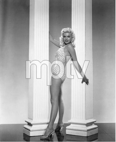 jayne_swimsuit_poids-1956-the_girl_cant_help_it-pub-1-5
