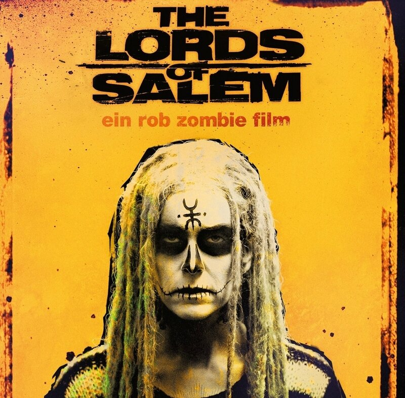 The-Lords-of-Salem-AFFICHE