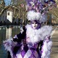 carnaval-actualite-envole-canal-annecy-926862[1]