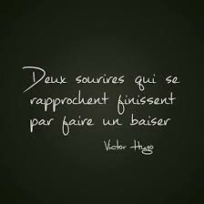 Citation Victor Hugo1