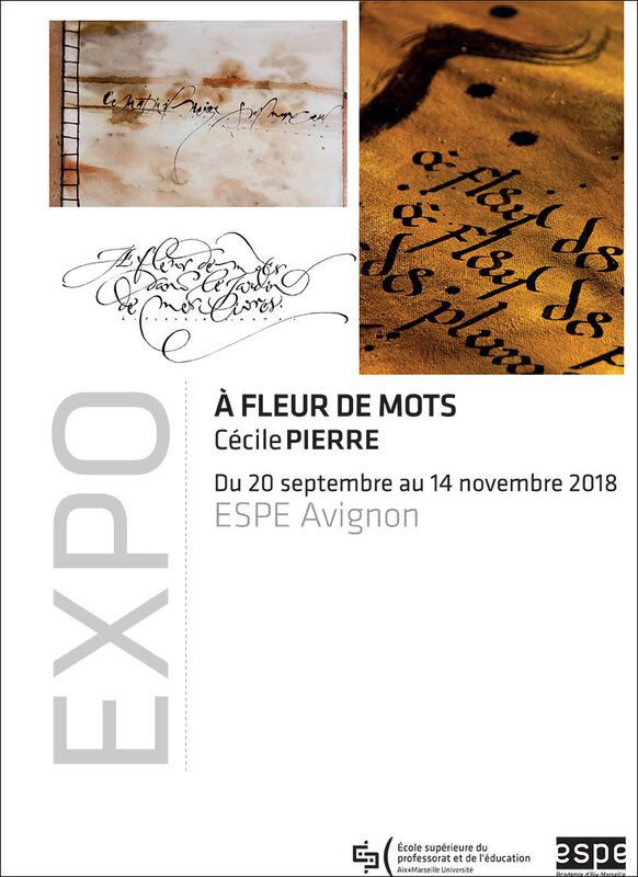 A3_Expo_Pierre