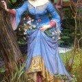 377px-Ophelia_1910