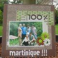 martinique004