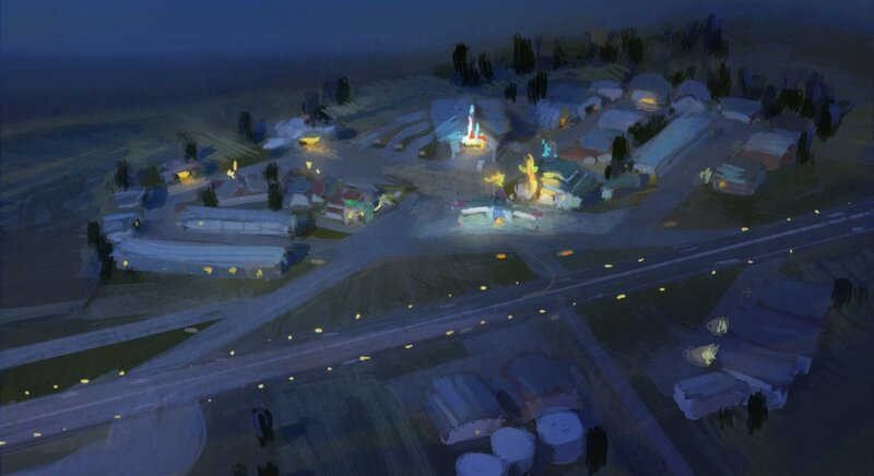 airfield_overview 02