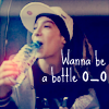a_bottle_copy