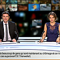 stephaniedemuru07.2014_11_23_nonstopBFMTV