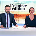 carolinedieudonne01.2018_06_19_journalpremiereeditionBFMTV