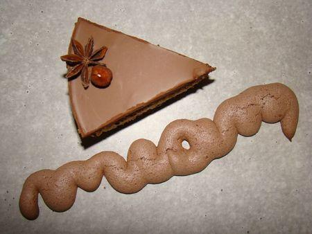 cheesecake 058