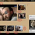 Sur la vie de dostoïevski : série tv en streaming, version originale ! достоевский (россия, 2010)
