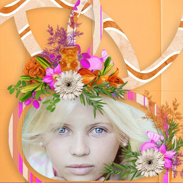 Flomelle_Template_Pack7