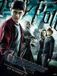 Harry Potter6