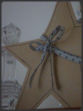 Cadeau__toil_