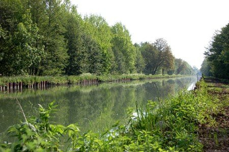 canal_Le_Buisson_2
