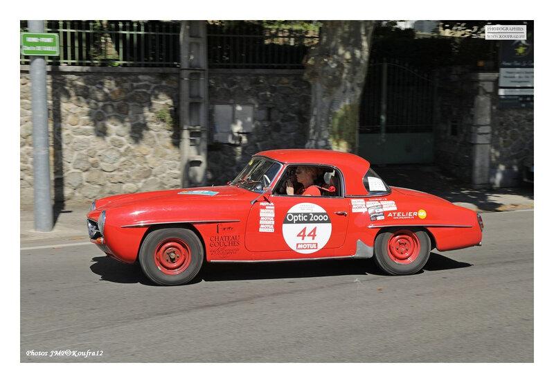 Photos JMP©Koufra 12 - Le Vigan - Tour auto 2020 - 44 - 04092020 - 0009