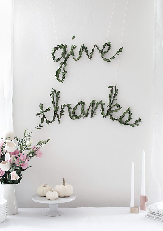 Thanksgiving_Garland_DIY