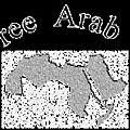 الهوية العربي, د. إبراهيم علوش