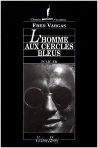 L_homme_aux_cercles_bleus_1