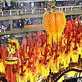 carnaval RIO84