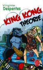 king_kong_theorie