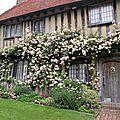 Kent - Angleterre