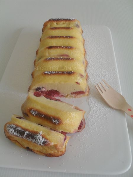 Cake_semoule_1
