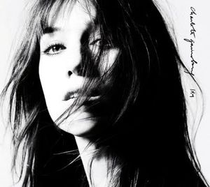 Charlotte_Gainsbourg_IRM