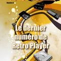 Retroplayer nº6