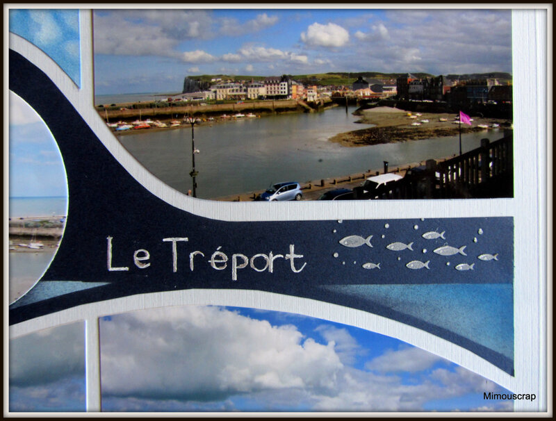BS 2015057 Le Treport