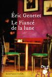 couverture_le_fianc__de_la_lune